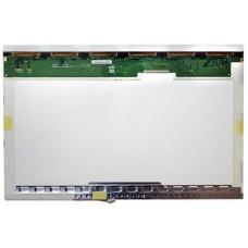 Матрица для ноутбука БУ 15.4'' B154EW04 v.B