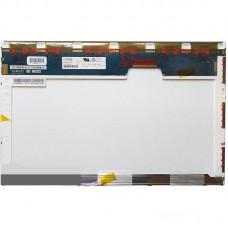 Матрица для ноутбука БУ 15.4'' CLAA154WP05A