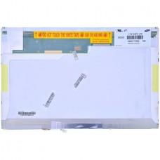 Матрица для ноутбука БУ 15.4'' N154I3-L03 REV.C1