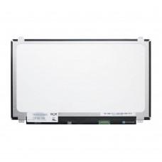 Матрица для ноутбука БУ 15.6'' LTN156AT39-H01
