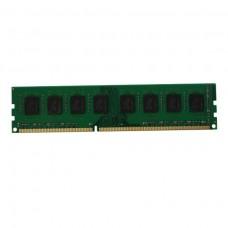 Оперативная память БУ 8192MB [DDR3]