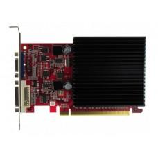 Видеокарта БУ NVIDIA 00256MB 8400GS [GAINWARD: NE28400SH0826-N2186]