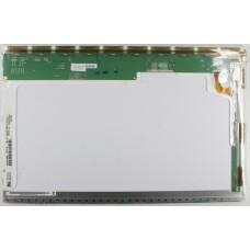 Матрица для ноутбука БУ 15.0'' QD15TL02 REV-06