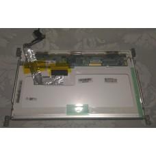 """Матрица для ноутбука БУ 10.1 M101NWN8 R0 1366x768. 40 pin. LED """""""