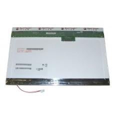 Матрица для ноутбука БУ 12.1'' B121EW03 V.7 1280x800. 20pin. CCFL