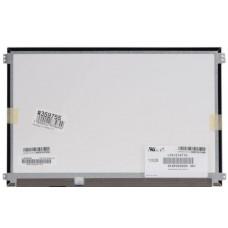 Матрица для ноутбука БУ 12.1'' LTN121AT06 1280x800. 40pin. LED