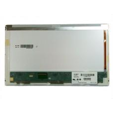 Матрица для ноутбука БУ 14.0'' HSD140PHW1 REV:0 1366x768. 40pin. LED