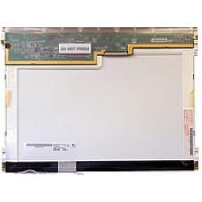 Матрица для ноутбука БУ 14.1'' B141XG08 v.1 1024x768. 30 pin. 1CCFL
