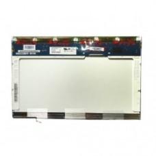 Матрица для ноутбука БУ 14.1'' CLAA141WB05A 1280x800. 30pin. 1CCFL