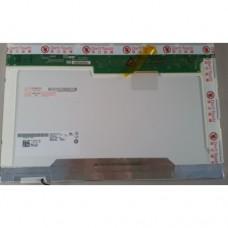 Матрица для ноутбука БУ 14.1'' LP141WX3(TL)(N1) 1280x800. 30pin. 1CCFL