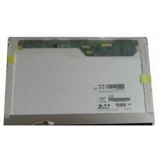 Матрица для ноутбука БУ 14.1'' LTN141W1-L04 1280x800. 30pin. 1CCFL