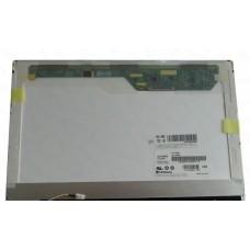 Матрица для ноутбука БУ 14.1'' LTN141W3-L01 1280x800. 30pin. 1CCFL