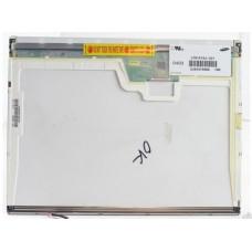 Матрица для ноутбука БУ 14.1'' LTN141XJ-L01 1024x768. 30pin