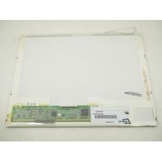 Матрица для ноутбука БУ 14.1'' TD141TGCD1 1024x768. 30 pin. 1CCFL