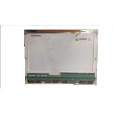 Матрица для ноутбука БУ 15.0'' N150X3-L07 rev. c2 1024x768. 30pin. CCFL [1024x768. 30pin. CCFL]