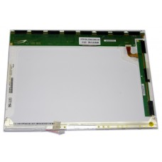 Матрица для ноутбука БУ 15.0'' QD15XL06 REV-03 1024x768. 30 pin. 1CCFL [1024x768. 30 pin. 1CCFL]