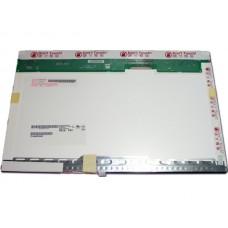 Матрица для ноутбука БУ 15.4'' B154EW08 v.1 1280x800. 30pin. CCFL
