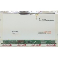 Матрица для ноутбука БУ 15.4'' B154PW02 v.2 1440x900. 30pin. CCFL