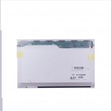 Матрица для ноутбука БУ 15.4'' LP154W01(TL)(D1) 1280x800. 30pin. LED