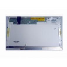 """Матрица для ноутбука БУ 15.4 LTN154AT07 1280x800. 30pin. 1CCFL """""""