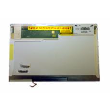 """Матрица для ноутбука БУ 15.4 LTN154P1-L02 1680x1050 . 30pin.1 CCFL """""""