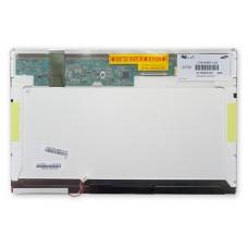 """Матрица для ноутбука БУ 15.4 LTN154X3-L03 1280x800. 30pin. 1CCFL """""""