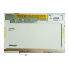 Матрица для ноутбука БУ 15.4'' LTN154X3-L0D 1280x800. 30pin.  1CCFL