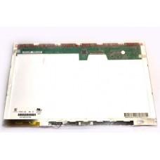 "Матрица для ноутбука БУ 15.4 N154I2-L01 REV.C1 1280x800. 30pin. 1CCFL """