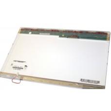 """Матрица для ноутбука БУ 15.4 N154I3 REV.C1 1280x800. 30pin. 1CCFL """""""