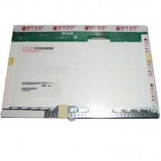 """Матрица для ноутбука БУ 15.4 LTN154AT01 1280x800. 30pin. LED """""""