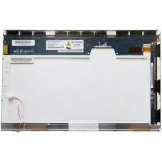 Матрица для ноутбука БУ 15.4'' CLAA154WB03A 1280x800. 30 pin. 1CCFL