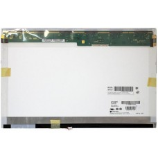 Матрица для ноутбука БУ 15.4'' CLAA154WB05-A 1280x800. 30 pin. 1CCFL