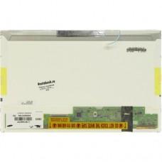 Матрица для ноутбука БУ 15.4'' QD15TL02 Rev.06 1280x800. 30 pin. 1CCFL
