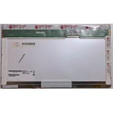 Матрица для ноутбука БУ 15.6'' B156XW01 v.0 1366x768. 30pin. 1 1CCFL