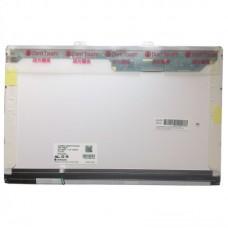 Матрица для ноутбука БУ 17.1'' LP171WP4(TL)(A5) 1440x900. 30pin. LED