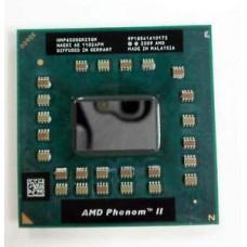 Процессор БУ AMD PHENOM II P650