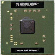 Процессор БУ AMD SEMPRON 3000+