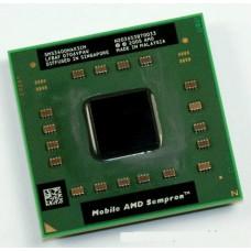Процессор БУ AMD SEMPRON M100 [(2.0Ghz). S1.]