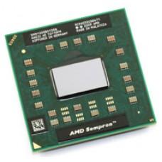Процессор БУ AMD SEMPRON M120 [(2.1Ghz) S1.SSE. SSE2. SSE3. 3DNow. Enhanced Virus Protection. MMX.64Bit.AMD-V]