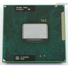 Процессор БУ CELERON B815