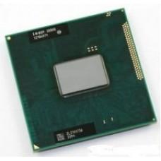 Процессор БУ CELERON B820 [2M Cache. 1.70 GHz. SR0HQ. G2 (rPGA988B)]