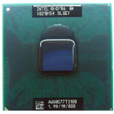 Процессор БУ CELERON DUAL-CORE T3100
