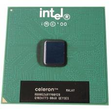 Процессор БУ INTEL CELERON 900