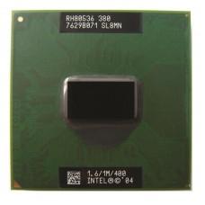 Процессор БУ INTEL CELERON M 380