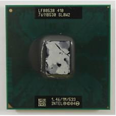 Процессор БУ INTEL CELERON M 410