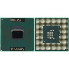 Процессор БУ INTEL CELERON M 540