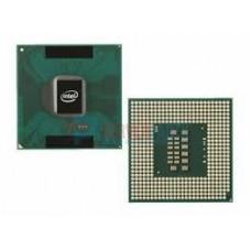 Процессор БУ INTEL CELERON M 550