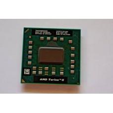 Процессор БУ AMD TURION II M520