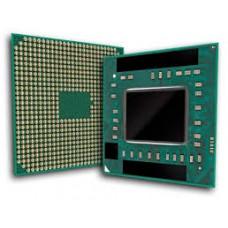 Процессор БУ AMD A10-4600M