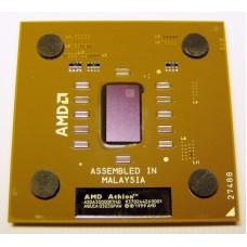 Процессор БУ AMD ATHLON 3000+ AHN3000IX3AX